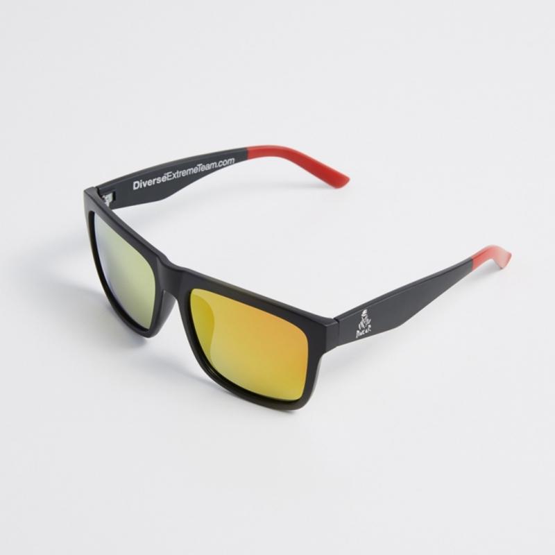 DAKAR saulės akiniai